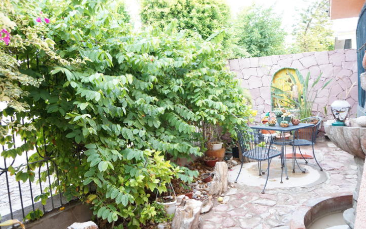 Foto de casa en venta en  , las margaritas, la paz, baja california sur, 1515498 No. 07