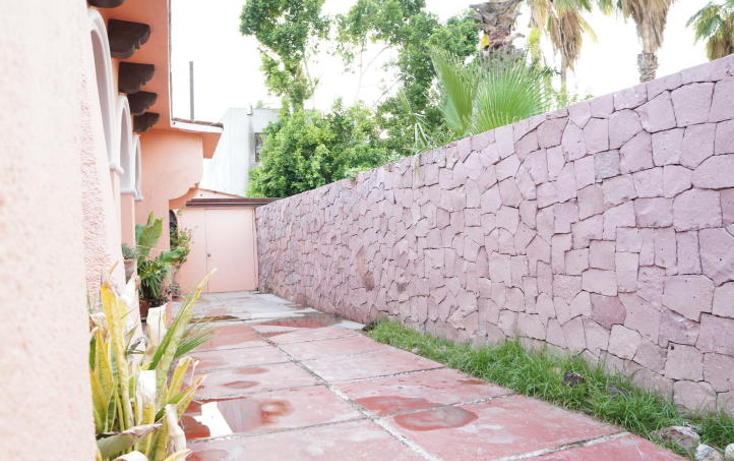 Foto de casa en venta en  , las margaritas, la paz, baja california sur, 1515498 No. 08