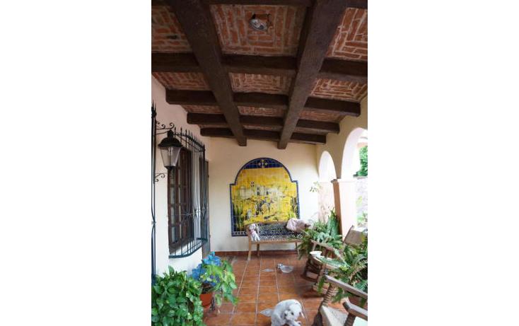 Foto de casa en venta en  , las margaritas, la paz, baja california sur, 1515498 No. 10