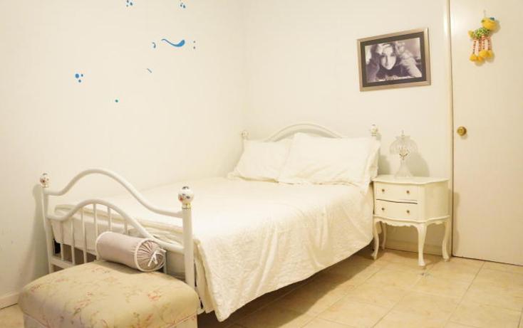 Foto de casa en venta en  , las margaritas, la paz, baja california sur, 1515498 No. 11