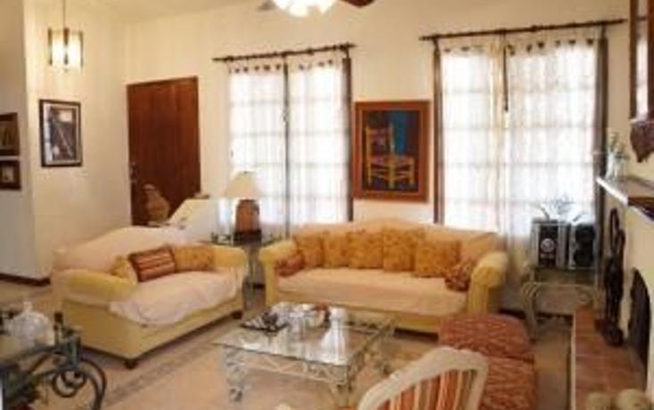 Foto de casa en venta en  , las margaritas, la paz, baja california sur, 1515498 No. 13