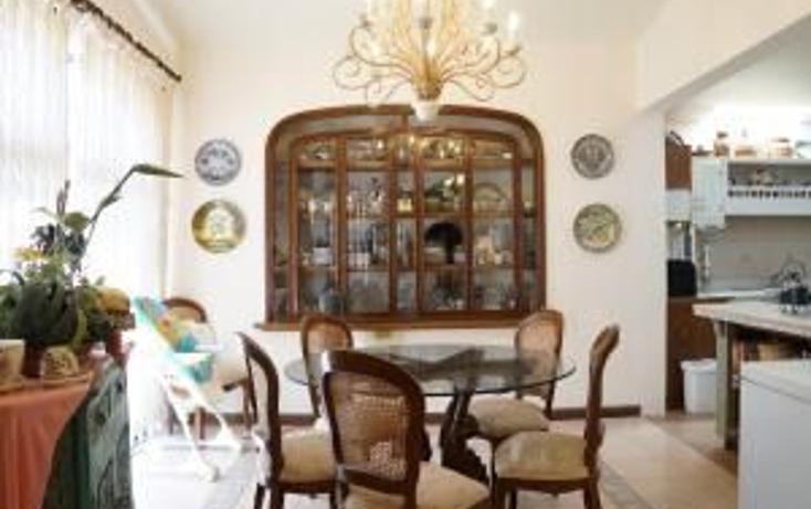 Foto de casa en venta en  , las margaritas, la paz, baja california sur, 1515498 No. 14