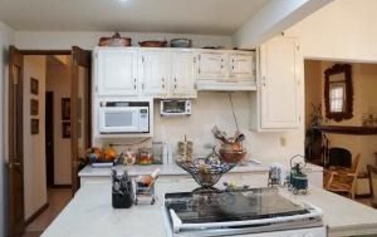 Foto de casa en venta en  , las margaritas, la paz, baja california sur, 1515498 No. 16