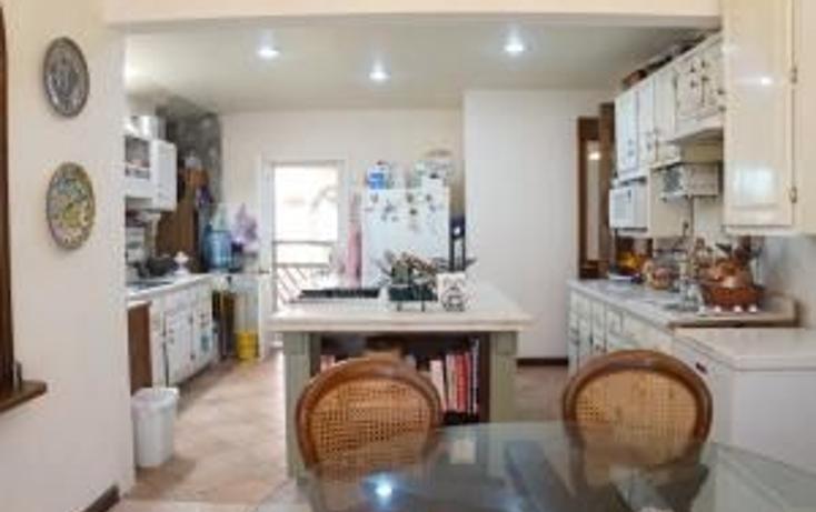 Foto de casa en venta en  , las margaritas, la paz, baja california sur, 1515498 No. 20