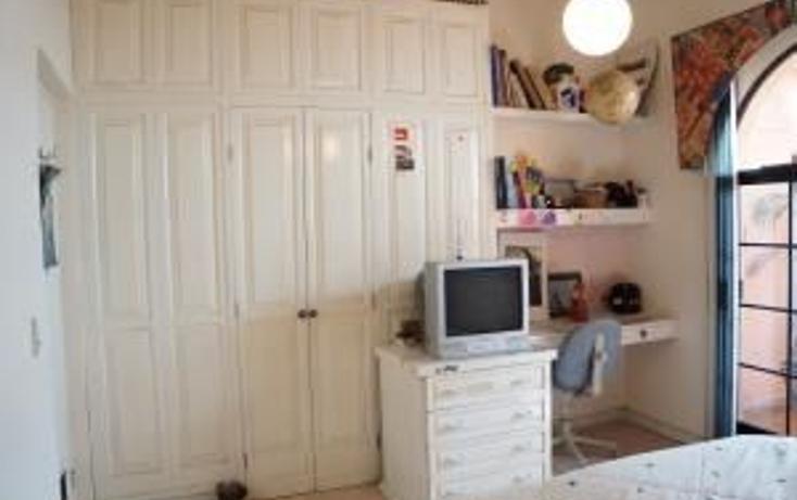Foto de casa en venta en  , las margaritas, la paz, baja california sur, 1515498 No. 21