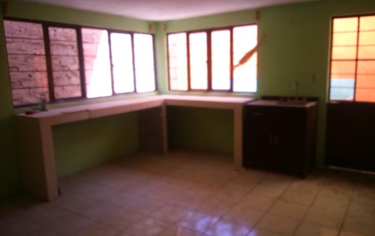 Foto de casa en venta en  , las margaritas, metepec, m?xico, 1353355 No. 13