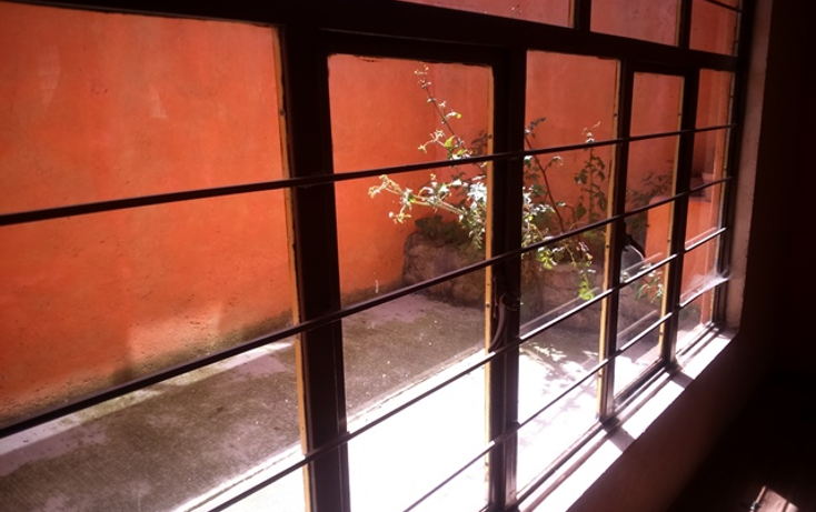 Foto de casa en venta en  , las margaritas, metepec, m?xico, 1353355 No. 15