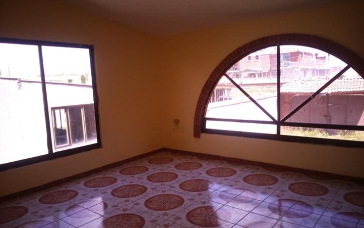 Foto de casa en venta en  , las margaritas, metepec, m?xico, 1353355 No. 16