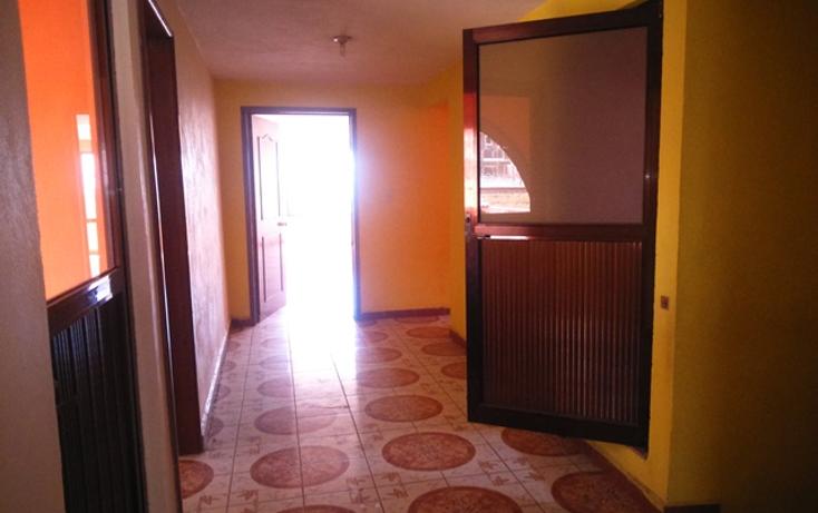 Foto de casa en venta en  , las margaritas, metepec, m?xico, 1353355 No. 18