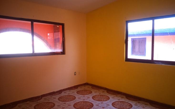 Foto de casa en venta en  , las margaritas, metepec, m?xico, 1353355 No. 20