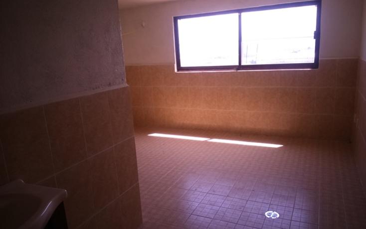 Foto de casa en venta en  , las margaritas, metepec, m?xico, 1353355 No. 24