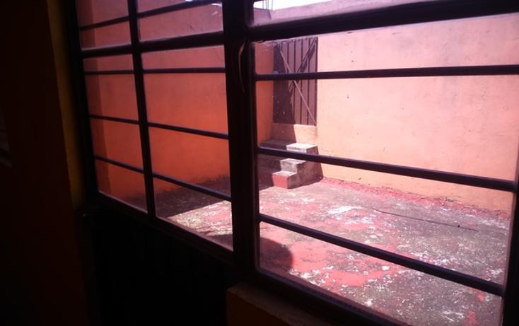 Foto de casa en venta en  , las margaritas, metepec, m?xico, 1353355 No. 28