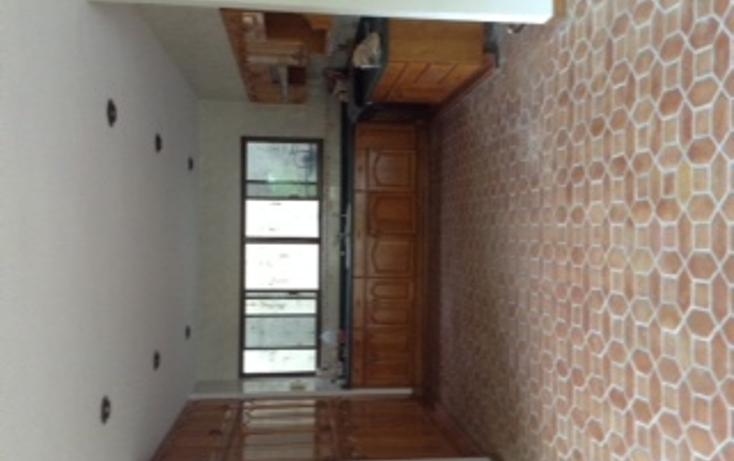 Foto de casa en venta en  , las margaritas, monterrey, nuevo le?n, 1615888 No. 05