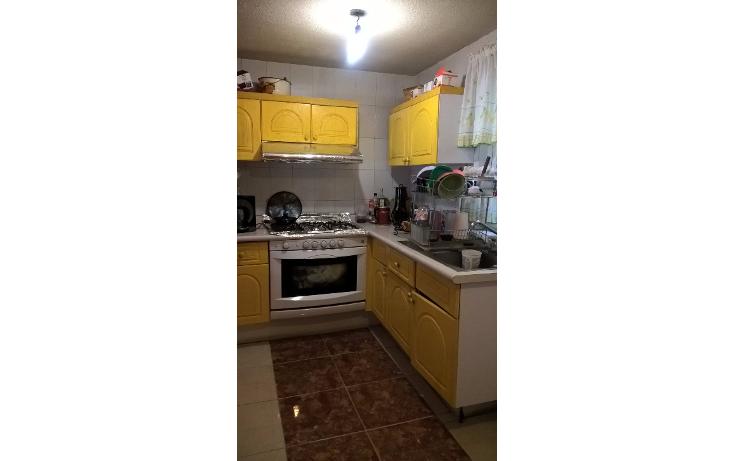 Foto de casa en venta en  , las margaritas, morelia, michoacán de ocampo, 1059693 No. 02