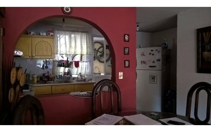 Foto de casa en venta en  , las margaritas, morelia, michoacán de ocampo, 1059693 No. 03
