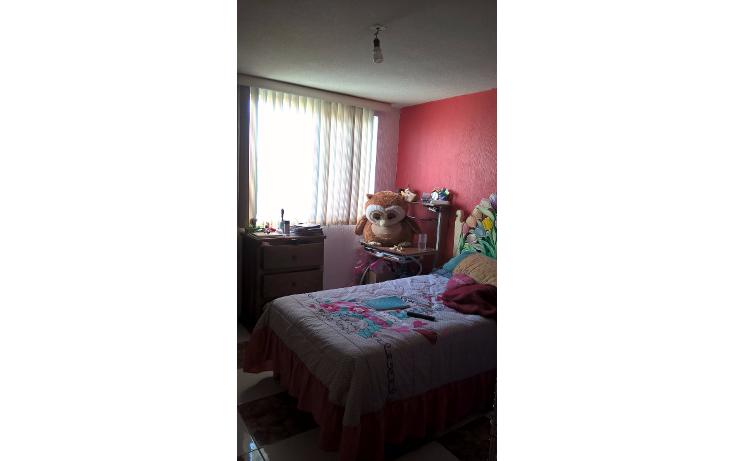 Foto de casa en venta en  , las margaritas, morelia, michoacán de ocampo, 1059693 No. 10