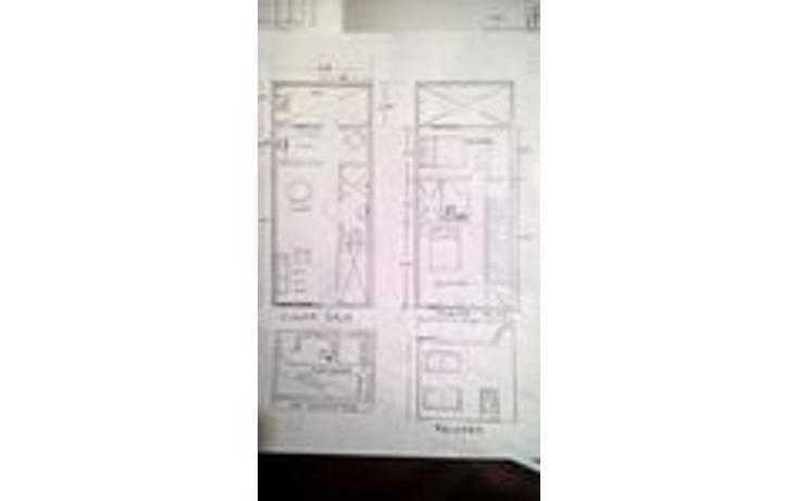 Foto de casa en venta en  , las margaritas, morelia, michoacán de ocampo, 1059693 No. 14