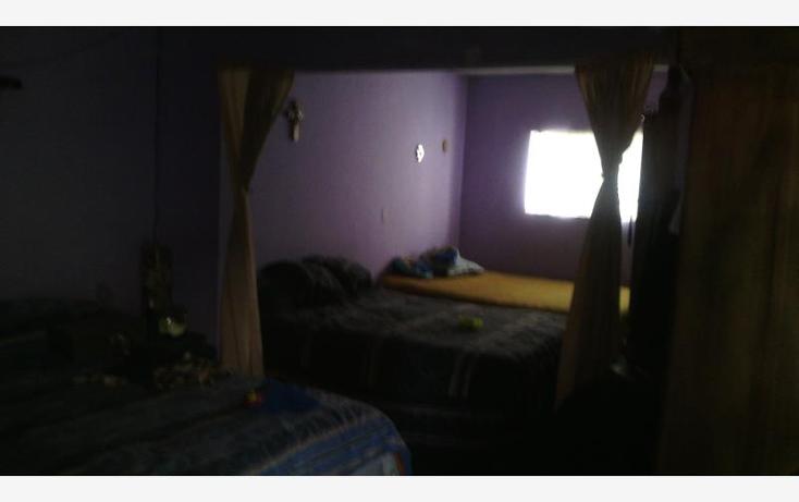 Foto de casa en venta en  , las margaritas, morelia, michoacán de ocampo, 1660700 No. 03