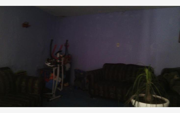 Foto de casa en venta en  , las margaritas, morelia, michoacán de ocampo, 1660700 No. 04