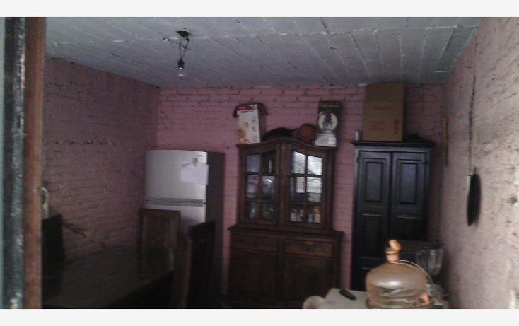 Foto de casa en venta en  , las margaritas, morelia, michoacán de ocampo, 1660700 No. 05