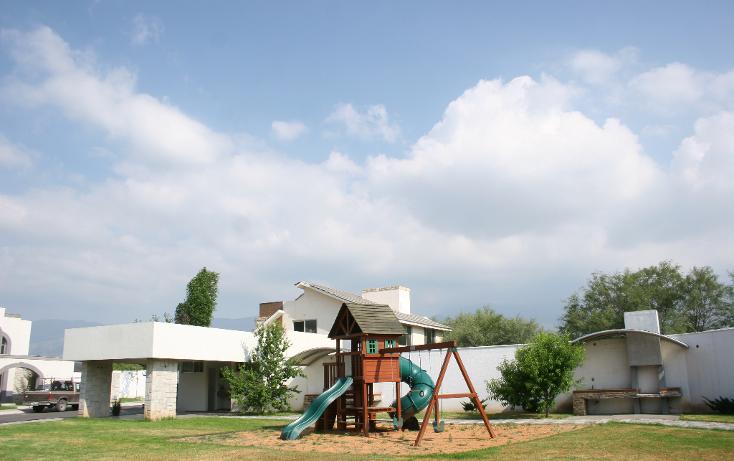 Foto de casa en venta en  , las margaritas, saltillo, coahuila de zaragoza, 1120439 No. 02