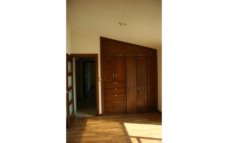 Foto de casa en venta en  , las margaritas, saltillo, coahuila de zaragoza, 1120439 No. 05