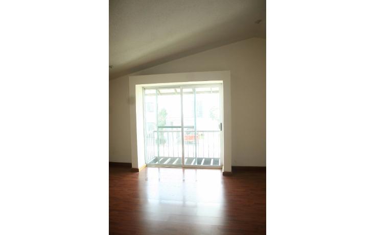 Foto de casa en venta en  , las margaritas, saltillo, coahuila de zaragoza, 1120439 No. 06