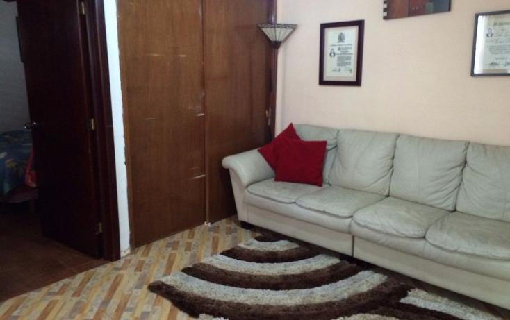 Foto de casa en venta en  , las margaritas, san luis potosí, san luis potosí, 1057601 No. 02