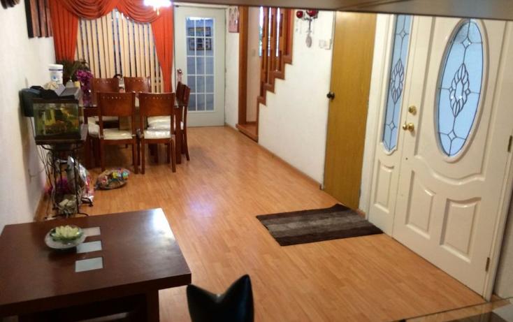 Foto de casa en venta en  , las margaritas, san luis potosí, san luis potosí, 1057601 No. 04