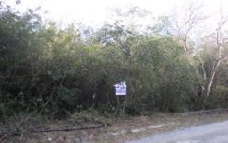 Foto de terreno habitacional en venta en  , las margaritas, santiago, nuevo le?n, 1097065 No. 02