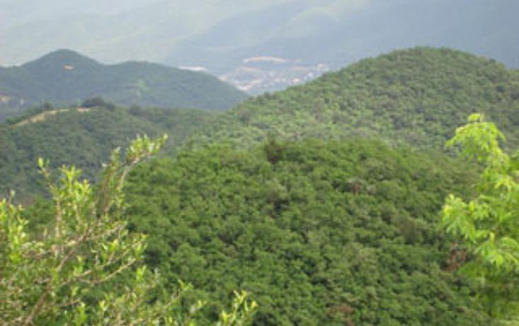 Foto de terreno habitacional en venta en  , las margaritas, santiago, nuevo león, 1140487 No. 03