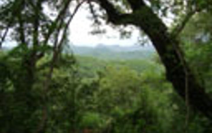 Foto de terreno habitacional en venta en  , las margaritas, santiago, nuevo león, 1140487 No. 06