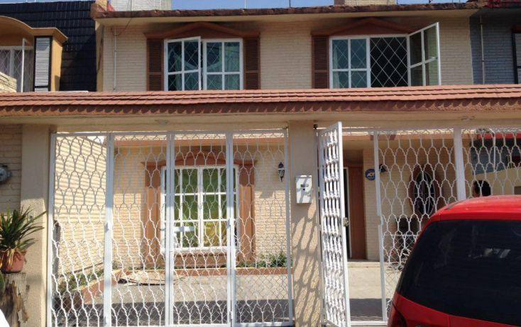Foto de casa en renta en, las margaritas, tlalnepantla de baz, estado de méxico, 1693928 no 01