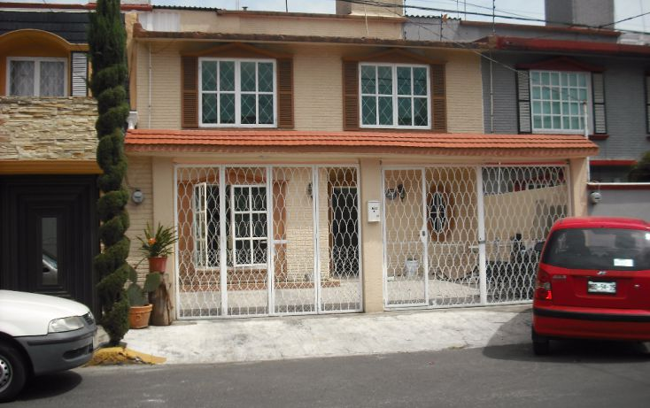 Foto de casa en renta en, las margaritas, tlalnepantla de baz, estado de méxico, 1693928 no 02