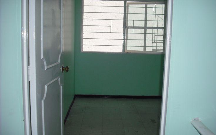 Foto de casa en renta en, las margaritas, tlalnepantla de baz, estado de méxico, 1693928 no 03