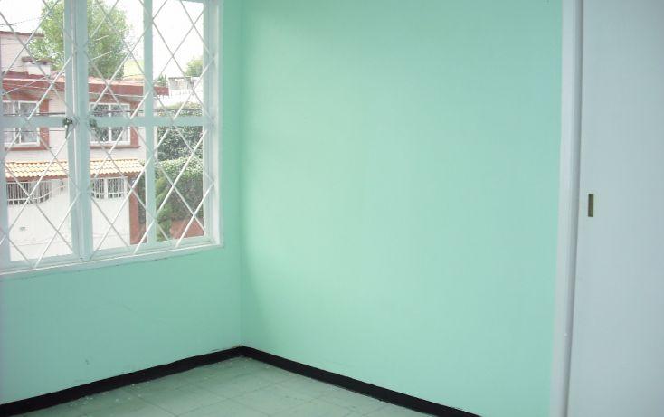 Foto de casa en renta en, las margaritas, tlalnepantla de baz, estado de méxico, 1693928 no 04