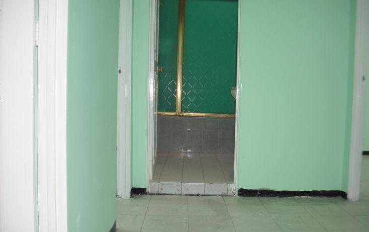 Foto de casa en renta en, las margaritas, tlalnepantla de baz, estado de méxico, 1693928 no 05