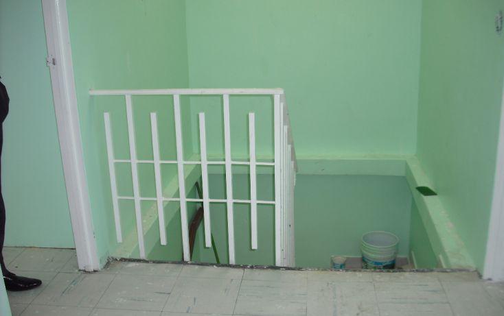 Foto de casa en renta en, las margaritas, tlalnepantla de baz, estado de méxico, 1693928 no 06