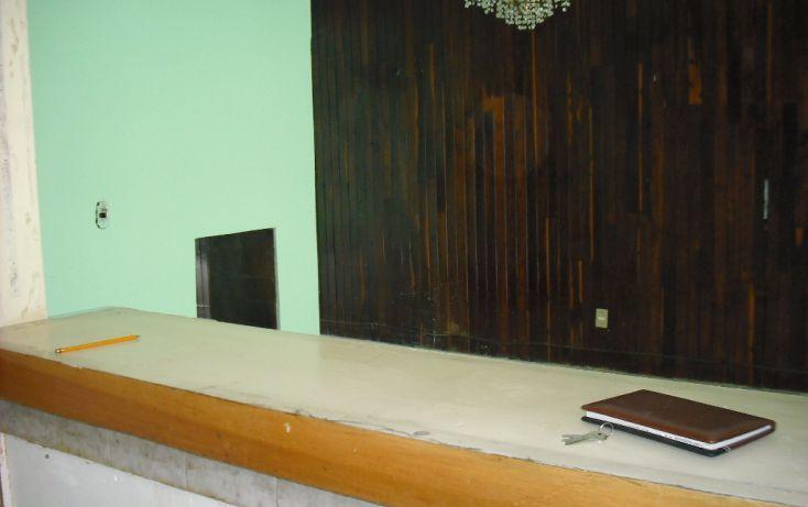 Foto de casa en renta en, las margaritas, tlalnepantla de baz, estado de méxico, 1693928 no 07