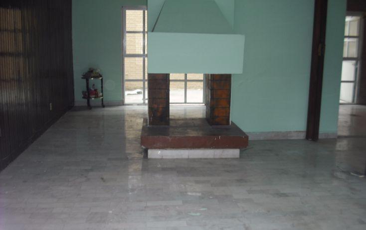 Foto de casa en renta en, las margaritas, tlalnepantla de baz, estado de méxico, 1693928 no 09