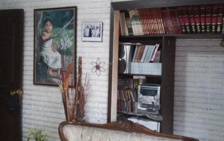 Foto de casa en venta en, las margaritas, tlalnepantla de baz, estado de méxico, 1748878 no 04