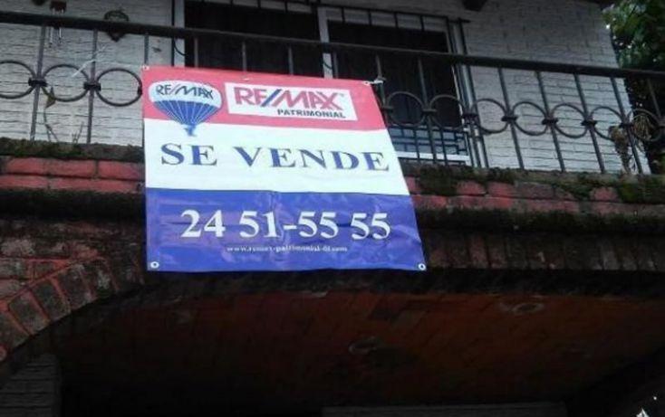 Foto de casa en venta en, las margaritas, tlalnepantla de baz, estado de méxico, 1748878 no 07