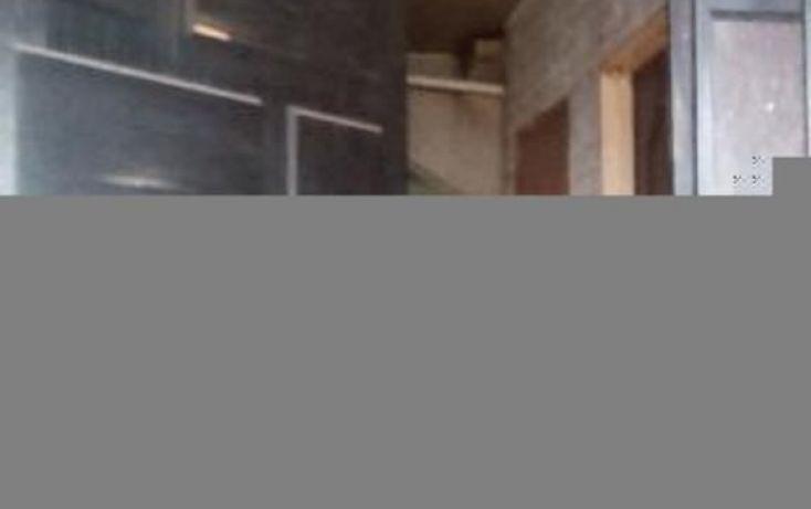 Foto de casa en venta en, las margaritas, tlalnepantla de baz, estado de méxico, 1748878 no 09