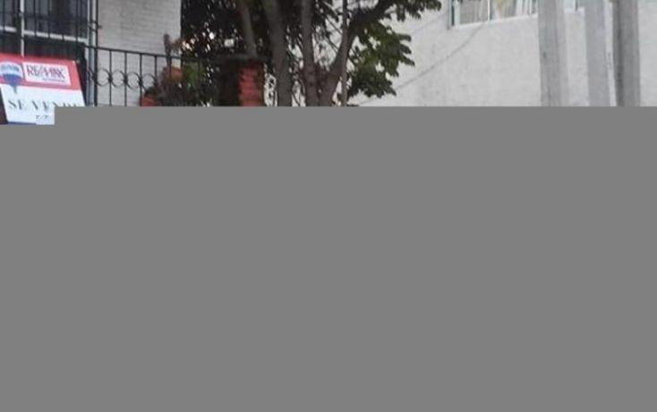 Foto de casa en venta en, las margaritas, tlalnepantla de baz, estado de méxico, 1748878 no 11