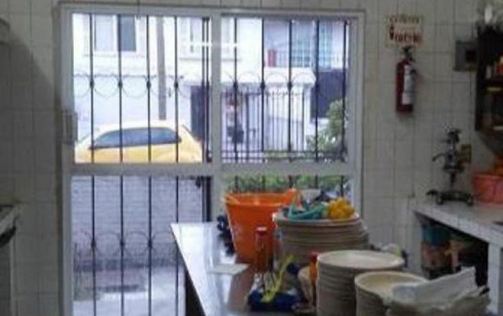 Foto de casa en venta en, las margaritas, tlalnepantla de baz, estado de méxico, 1748878 no 16