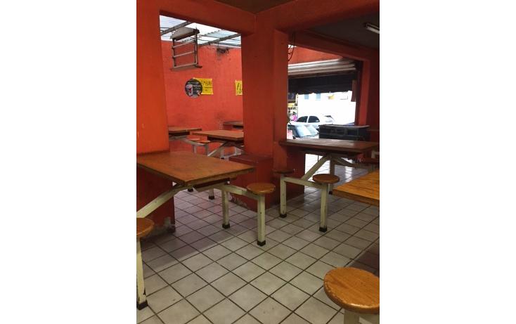 Foto de local en venta en  , las margaritas, tlalnepantla de baz, méxico, 1396511 No. 02