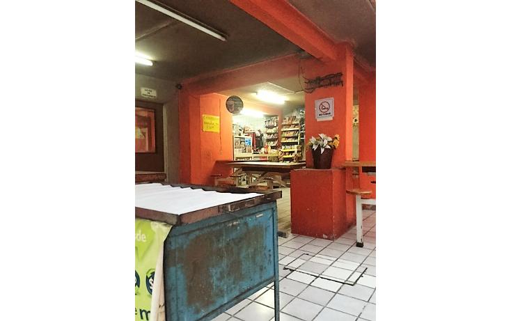 Foto de local en venta en  , las margaritas, tlalnepantla de baz, méxico, 1396511 No. 03