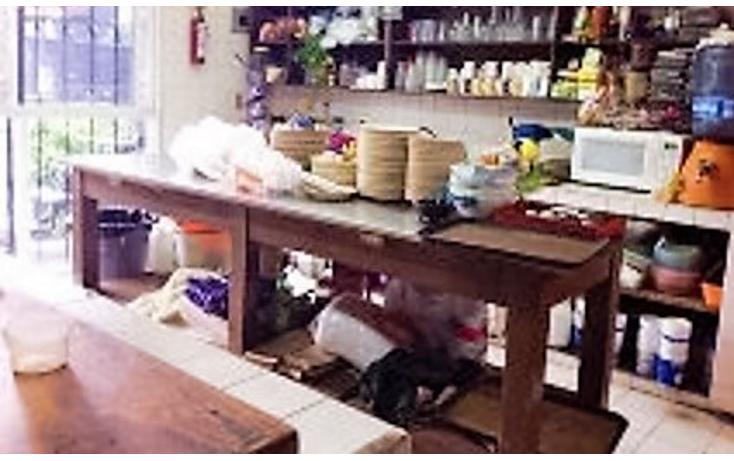 Foto de local en venta en  , las margaritas, tlalnepantla de baz, méxico, 1396511 No. 04