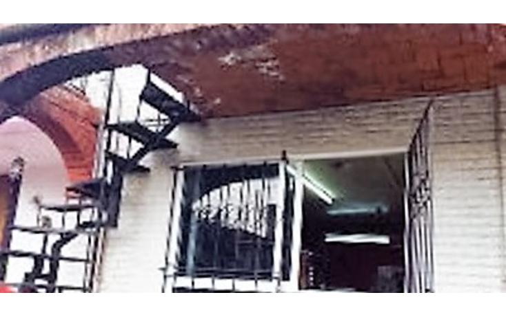 Foto de local en venta en  , las margaritas, tlalnepantla de baz, méxico, 1396511 No. 06