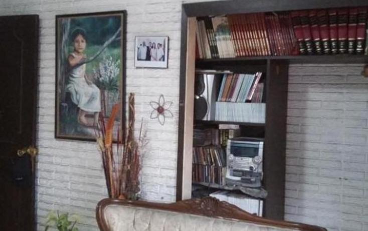 Foto de casa en venta en  , las margaritas, tlalnepantla de baz, m?xico, 1748878 No. 04